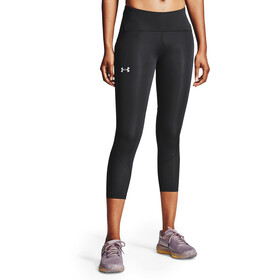 Under Armour Fly Fast 2.0 HG Crops Women, nero